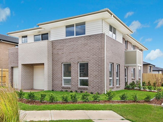25 Subiaco Road, Kellyville, NSW 2155