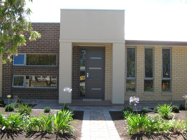 11 Second Avenue, Warradale, SA 5046
