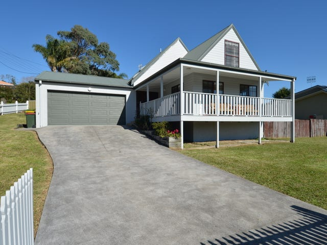 24 Sandy Wha Road, Gerringong, NSW 2534