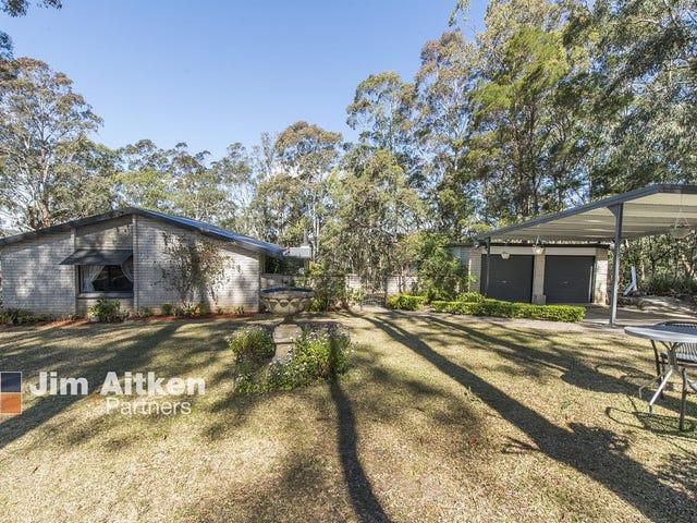 135 Ridgeway Crescent, Sun Valley, NSW 2777