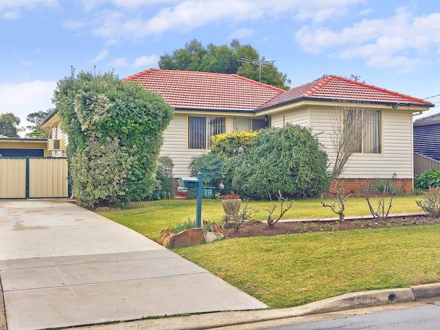 19 Yarrangobilly Street, Heckenberg, NSW 2168