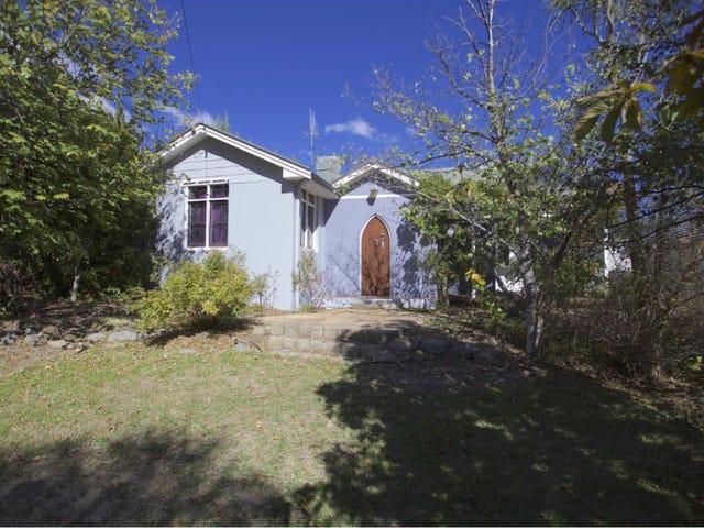 272 Keppel Street, Bathurst, NSW 2795