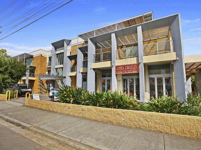 5/46 Tennyson Road, Mortlake, NSW 2137