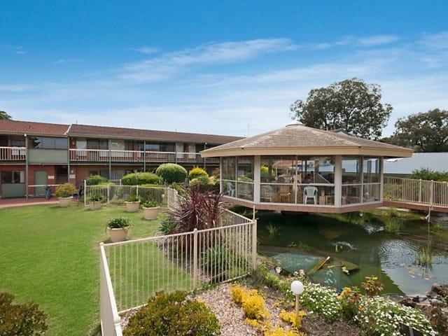 91 Pozieres Avenue, Umina Beach, NSW 2257