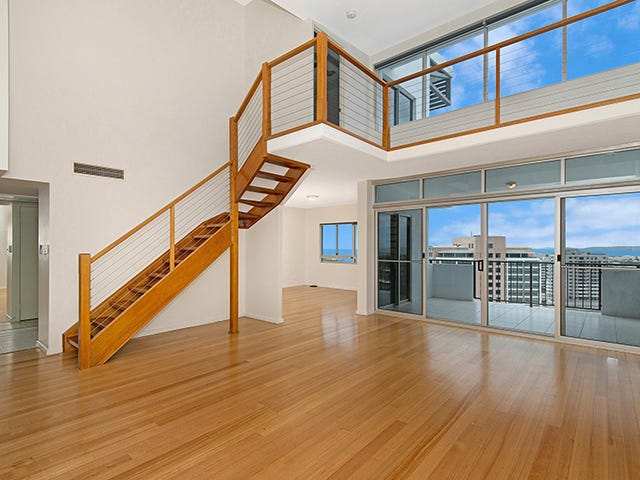 89/1 STANTON TERRACE, Townsville City, Qld 4810