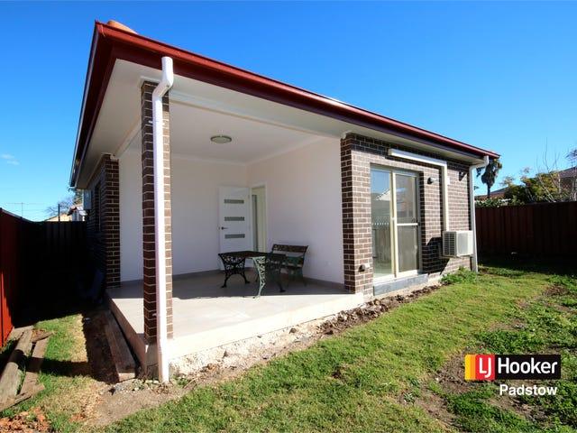 43A Bouvardia Street, Punchbowl, NSW 2196