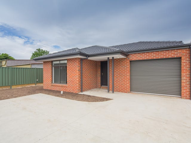 4/716 Gregory Street, Soldiers Hill, Vic 3350