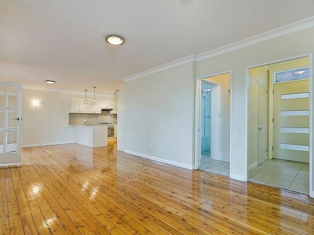 2 / 1244 Pacific Highway, Pymble, NSW 2073