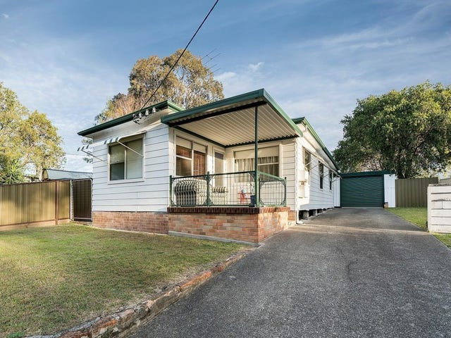 12 Nikkin Street, Belmont, NSW 2280