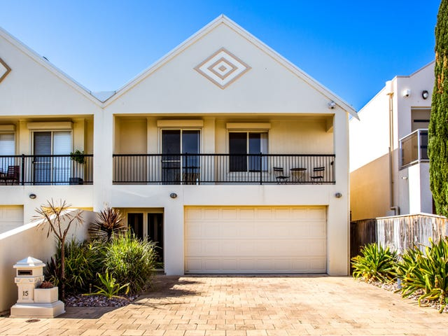 15 One and All Drive, North Haven, SA 5018