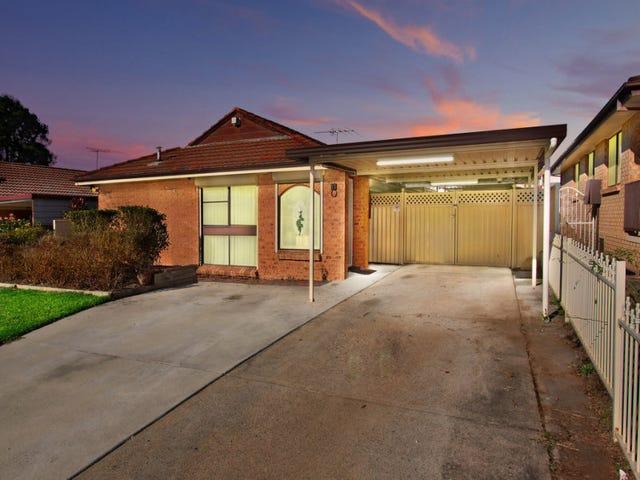 11 Lenton Crescent, Oakhurst, NSW 2761