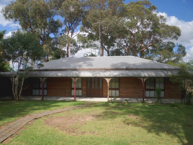 56 Castlereagh Street, Tahmoor, NSW 2573