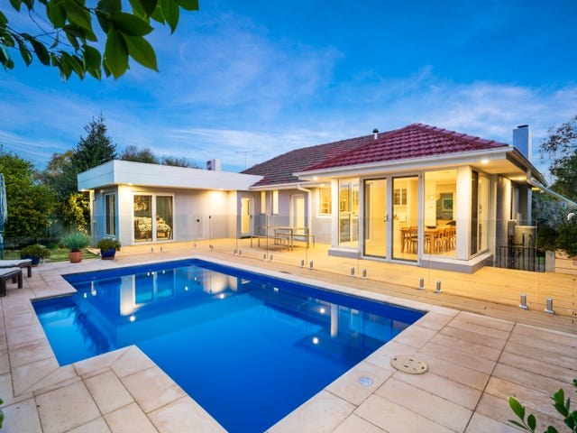 758 Fellowes Crescent, Albury, NSW 2640