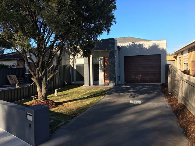 849B Ballarat Road, Deer Park, Vic 3023