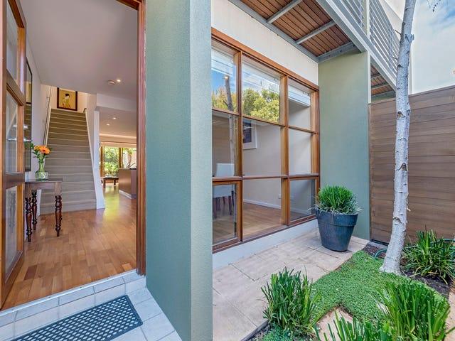 20 Pope Street, Adelaide, SA 5000