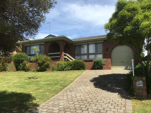22 Sunset Drive, Albury, NSW 2640