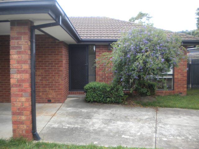 4 Macks Place, Hoppers Crossing, Vic 3029