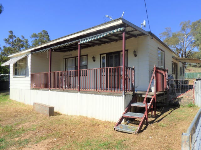 1724 Geegullalong Rd, Murringo, NSW 2586