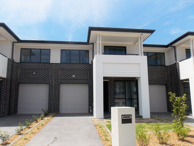 22 Hazelwood Avenue, Marsden Park, NSW 2765
