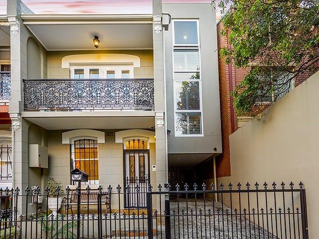 36 Burnett Street, Redfern, NSW 2016