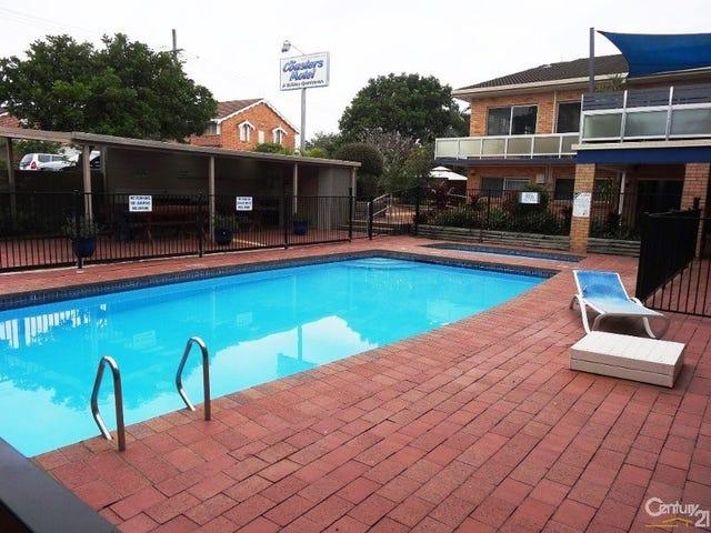 22/77 First Avenue, Sawtell, NSW 2452