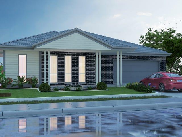 24 Aitken Street, Googong, NSW 2620