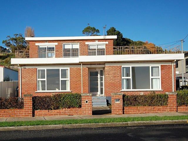 142 Main Road, Penguin, Tas 7316