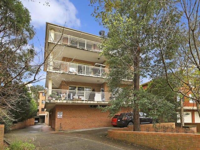 9/26 Early Street, Parramatta, NSW 2150