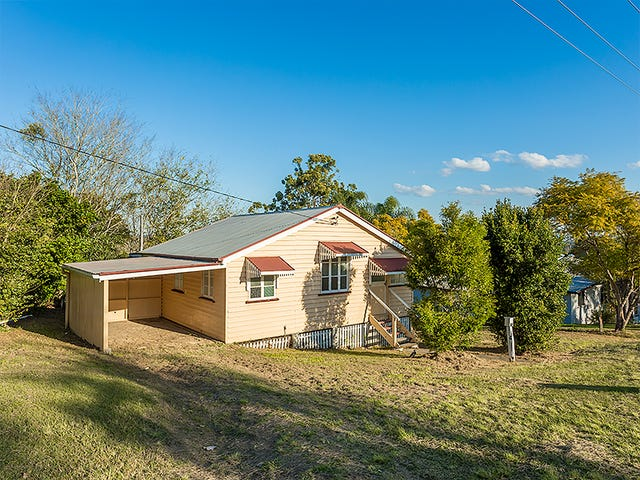 47 Cootharaba Road, Gympie, Qld 4570