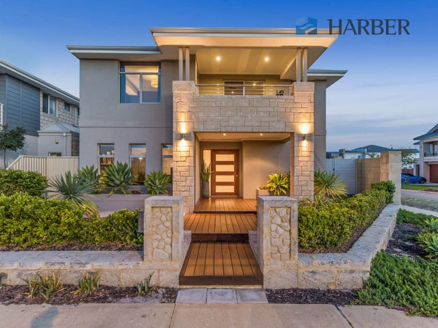 23 Southport Loop, Burns Beach, WA 6028