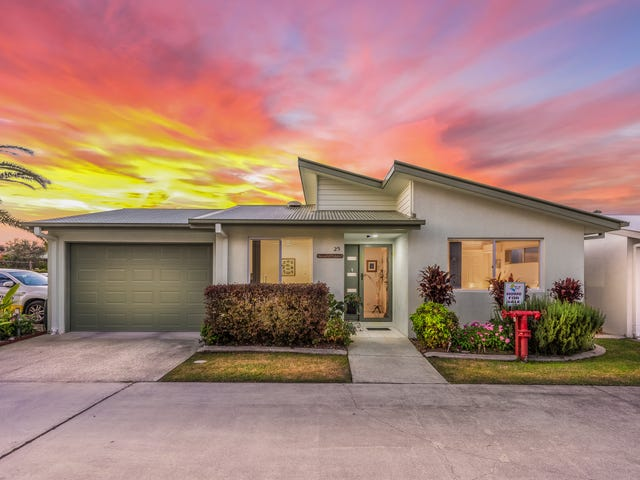 71 High Road, Waterford, Qld 4133
