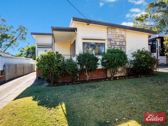 9 Cornock Avenue, Toongabbie, NSW 2146