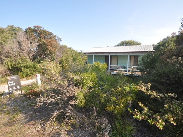 278 Evans Loop, Windy Harbour, WA 6262
