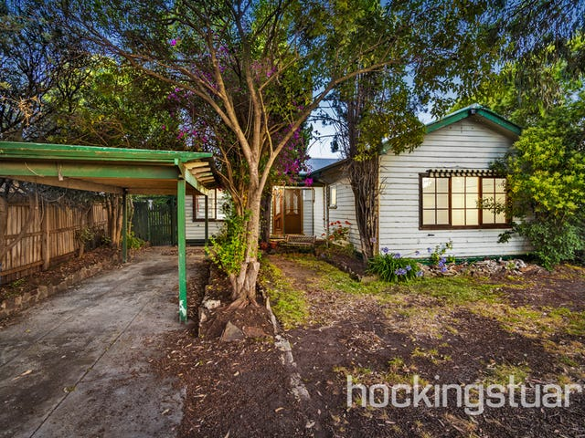 272 Sussex Street, Pascoe Vale, Vic 3044