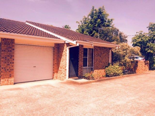 1/64 Edgar Street, Macquarie Fields, NSW 2564