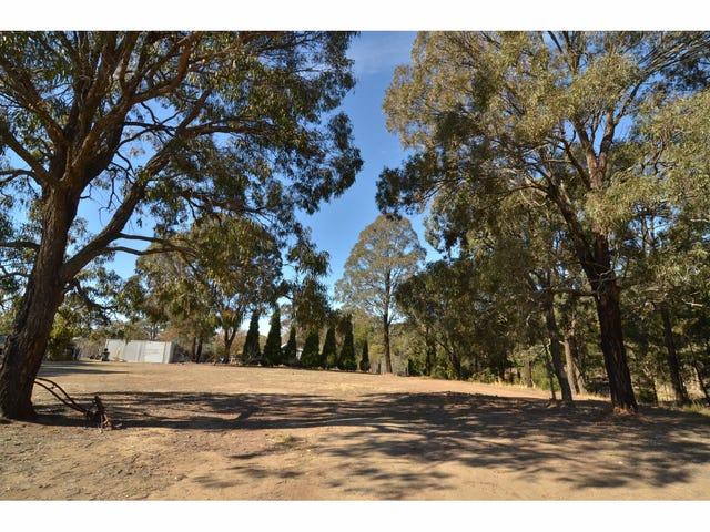 90 Lawson Road, Pheasants Nest, NSW 2574