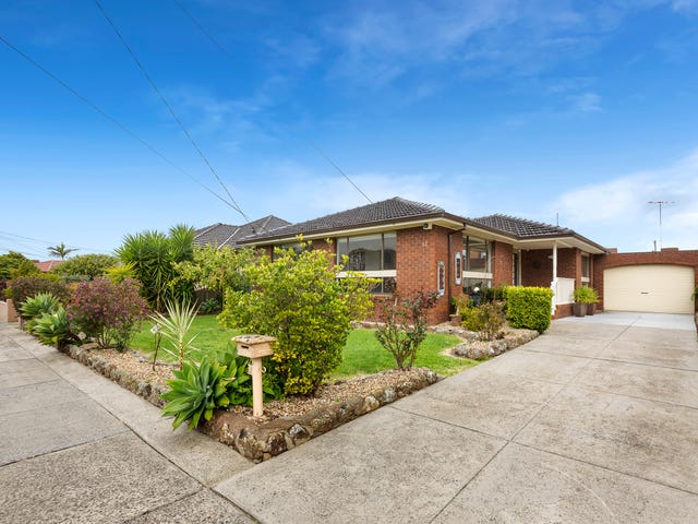 41 Meppel Drive, Clayton South, Vic 3169