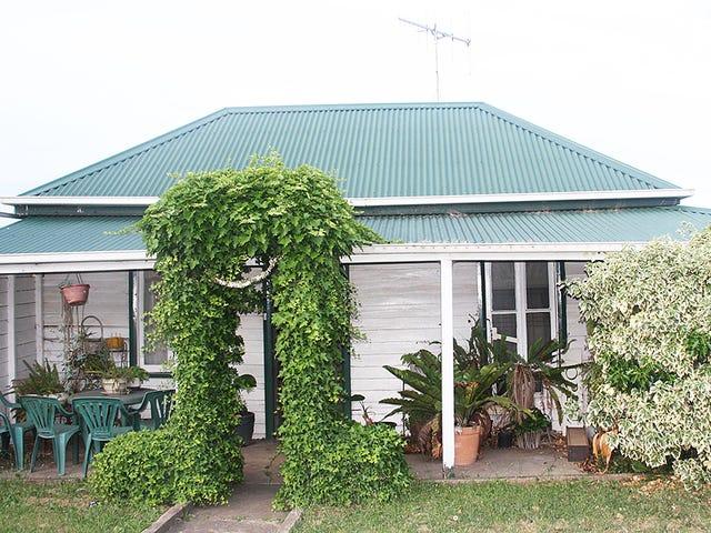 68 Mortimer Street, Mudgee, NSW 2850