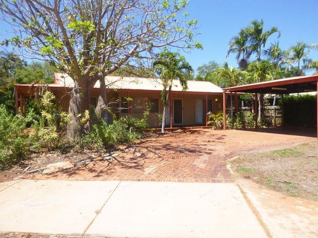 11 Brown Court, Cable Beach, WA 6726