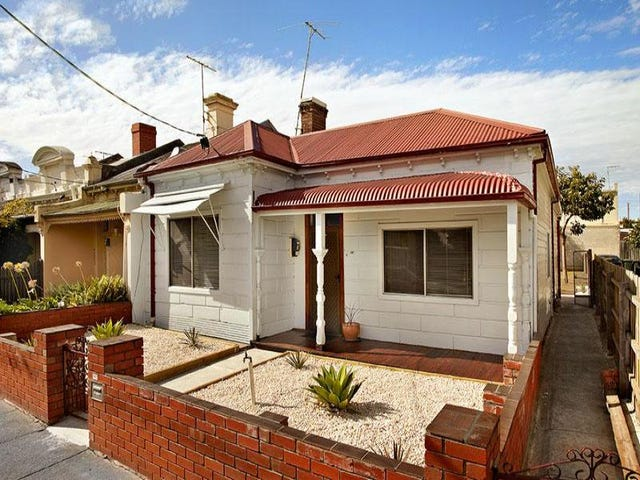 247 Burnley Street, Richmond, Vic 3121
