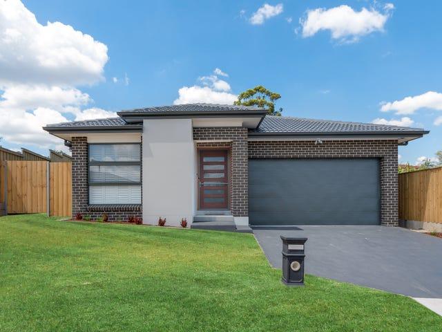 19 Pendergast Avenue, Minto, NSW 2566
