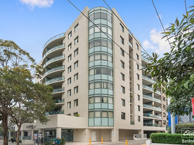 506/16 Meredith Street, Bankstown, NSW 2200