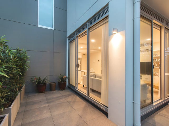 G04/147 Riversdale Road, Hawthorn, Vic 3122