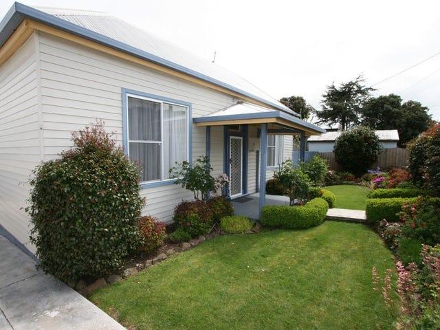 106 Emmett Street, Smithton, Tas 7330