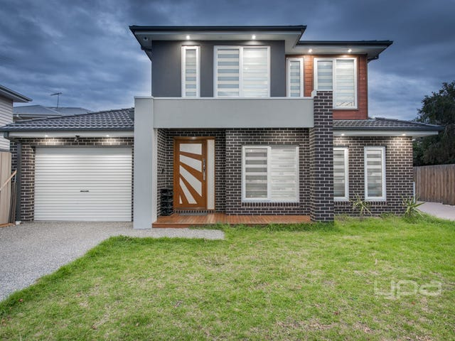 1/27 Kitchener Street, Broadmeadows, Vic 3047