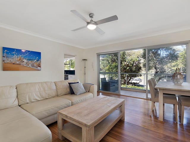 1/31 Addison Road, Manly, NSW 2095