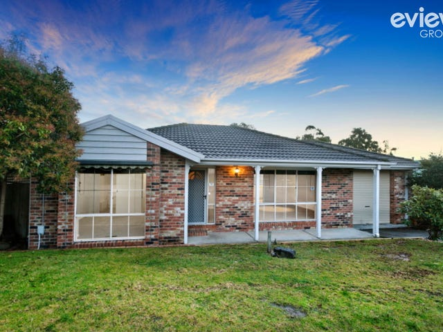 12 Warrindale Close, Langwarrin, Vic 3910
