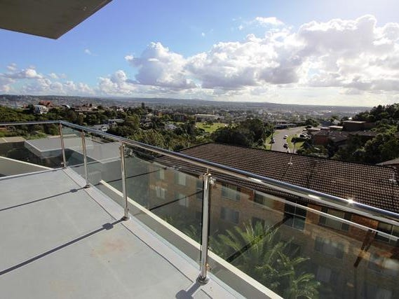 7/12 Memorial Drive, The Hill, NSW 2300