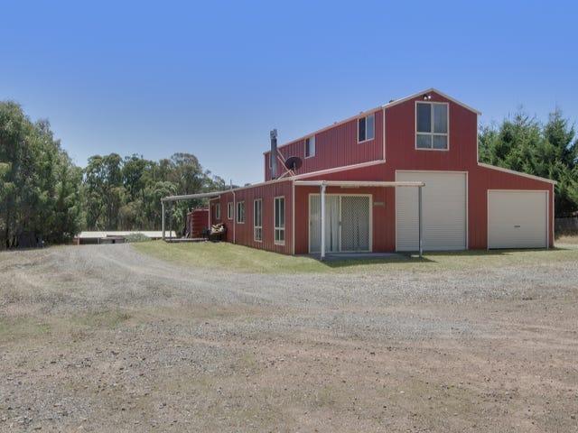 18 Chalkers Lane, Taralga, NSW 2580