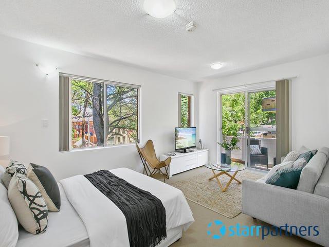 8/58 Chandos Street, Ashfield, NSW 2131